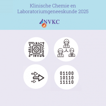 Illustraties (kleur) NVKC Visie 2025
