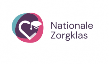Logo Nationale Zorgklas